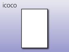 DVD-Covercard, 2-seitig