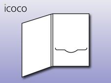 DVD-File, 4-seitig