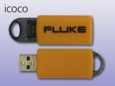 USB-Stick Kinetic