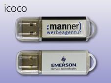 USB-Stick Original